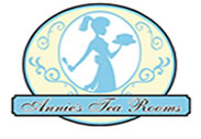 Annies Tea Rooms