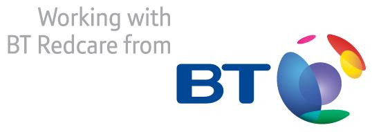 BT_Redcare