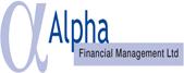 Alpha Financial Management
