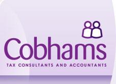 Cobhams