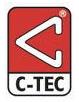 logo-ctec