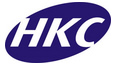 logo-hkc
