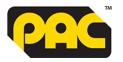 logo-pac