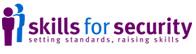 logo-skillsfs
