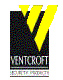 logo-ventcroft