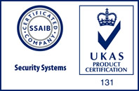 UKAS Security Systems