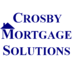 CrosbyMortgage