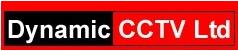 logo-dynamiccctv