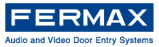 logo-fermax