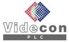 logo-videcon